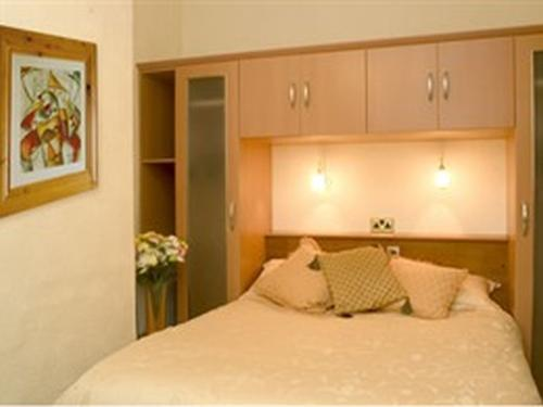 Triple room-Ensuite - Flexi Rate
