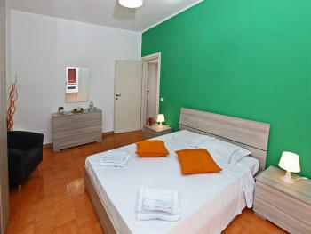 Appartamento-Classica-Bagno privato-Cristiana Home - Appartamento-Classica-Bagno privato-Cristiana Home