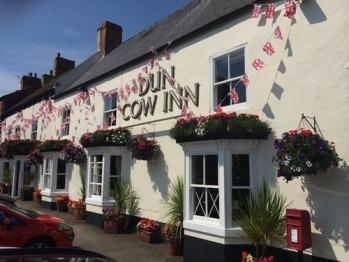 Dun Cow Inn -