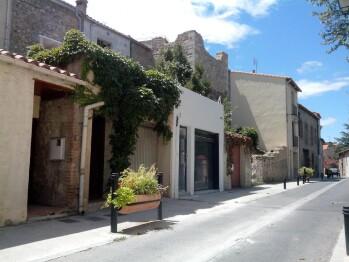 Maison Village -