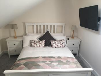 Park View Holiday Cottage -