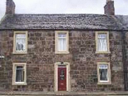 Ashgrove B&B, Kirkaldy, Fife