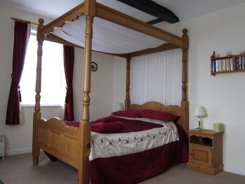 Double room-Premier-Ensuite