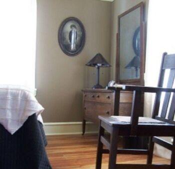 Masefield Bedroom