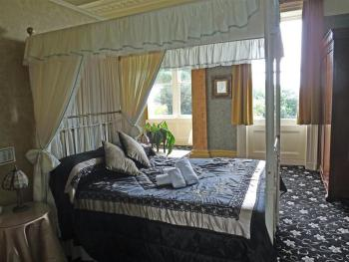 Thornton Suite