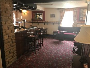 Bar view 2