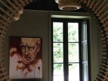 Chambre 221