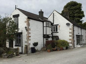 Hawthorn Farm Guest House -