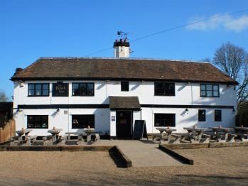 The Bowl Inn -