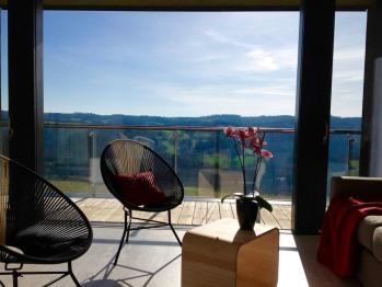 Villa Lascaux - Suite 5