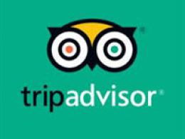 For Full List of TripAdvisor Reviews Click Here :