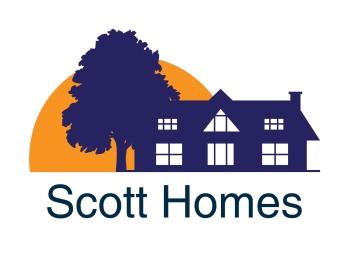 www.scotthomes.ltd / scott@scotthomes.ltd / 07525 333 123