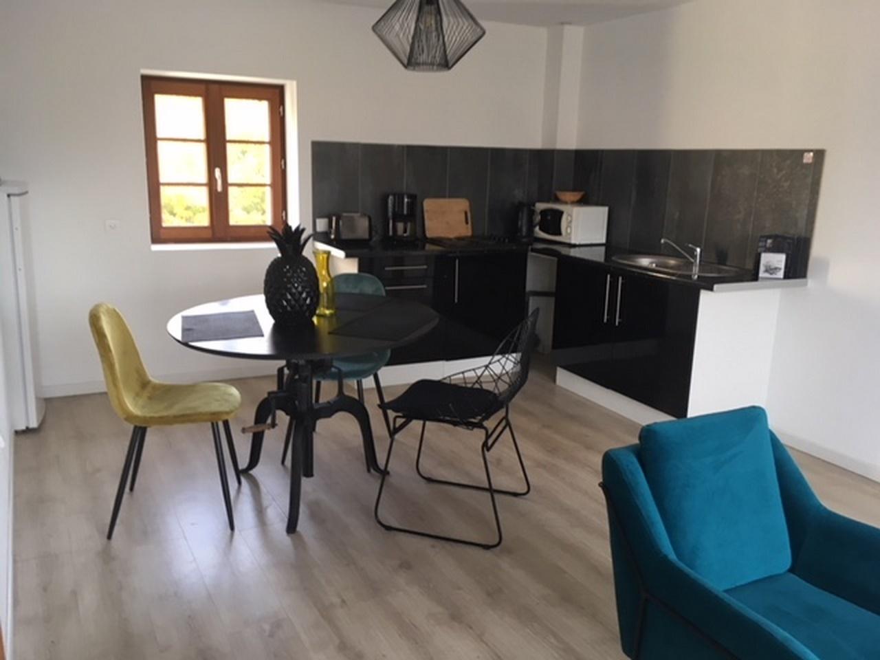 Appartement-Douche-2-3 pers AMBLETEUSE - base