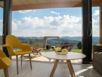 Villa Lascaux - Suite 1