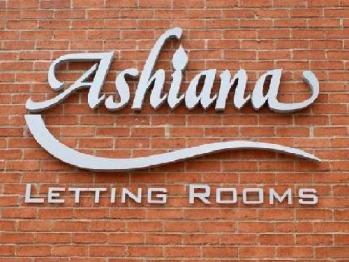 Ashiana Hotel -