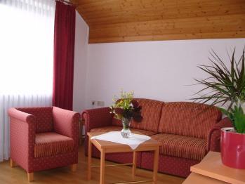 Suite-Eigenes Badezimmer-Balkon - Basistarif