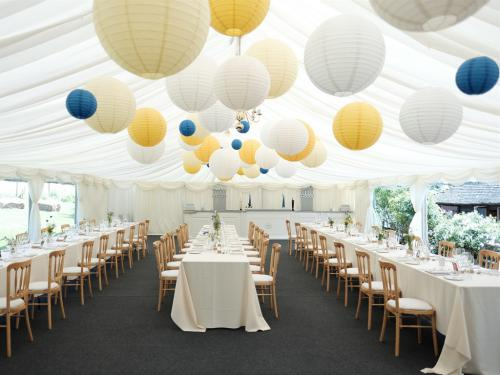 You'll love our brand new bright airy event space ,which can be scaled and customised for your event.