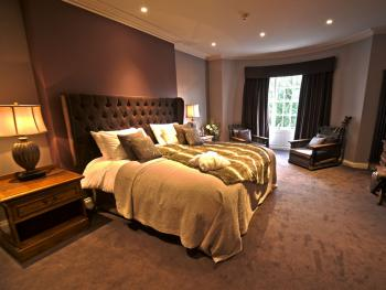 The Northumberland Arms - Eshot Castle