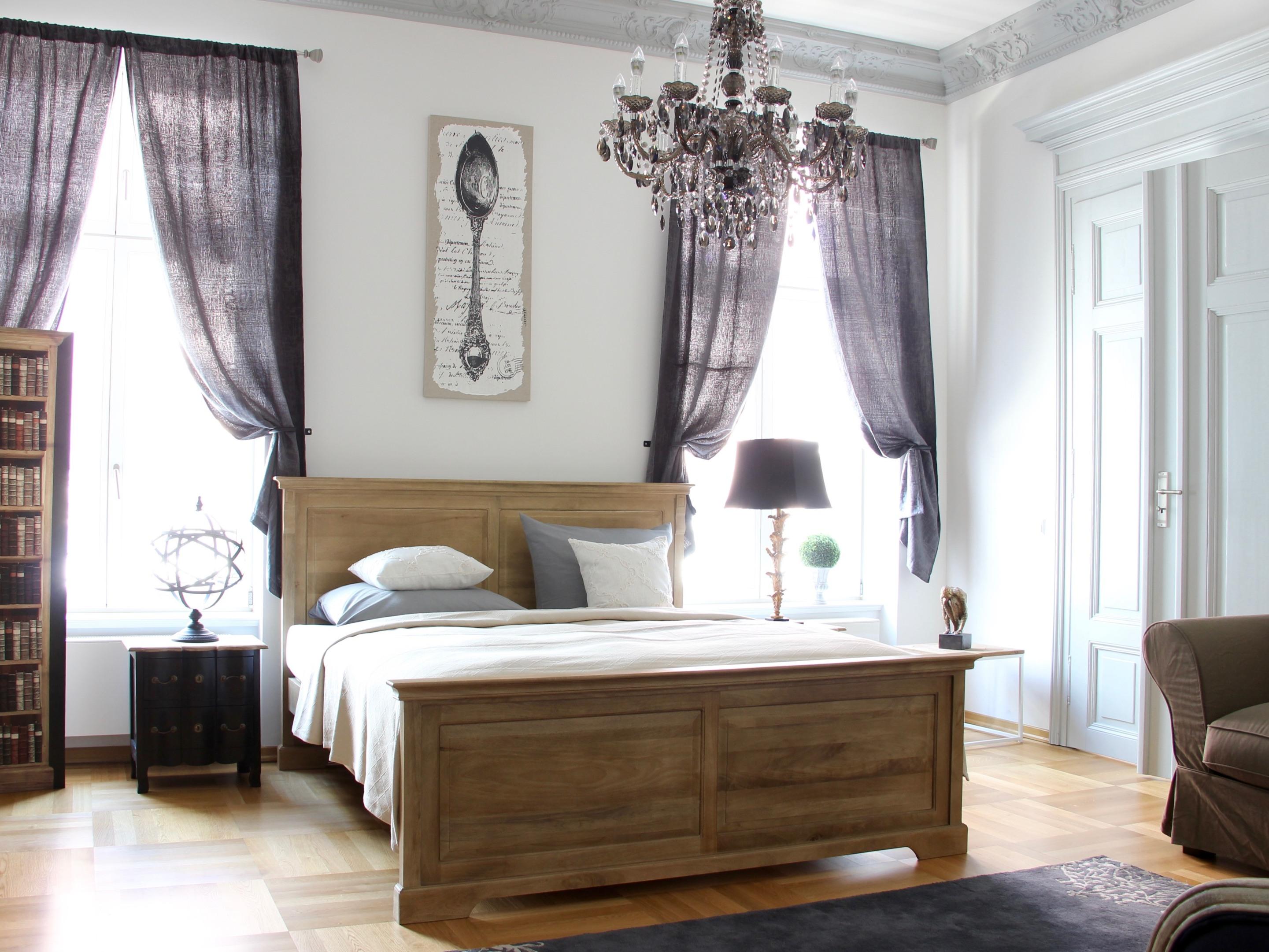 Apartment-Deluxe-Eigenes Badezimmer-Pfaffendorfer Str. 1 - Basistarif