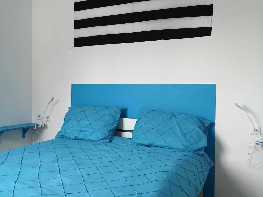 Studio Confort Bretagne