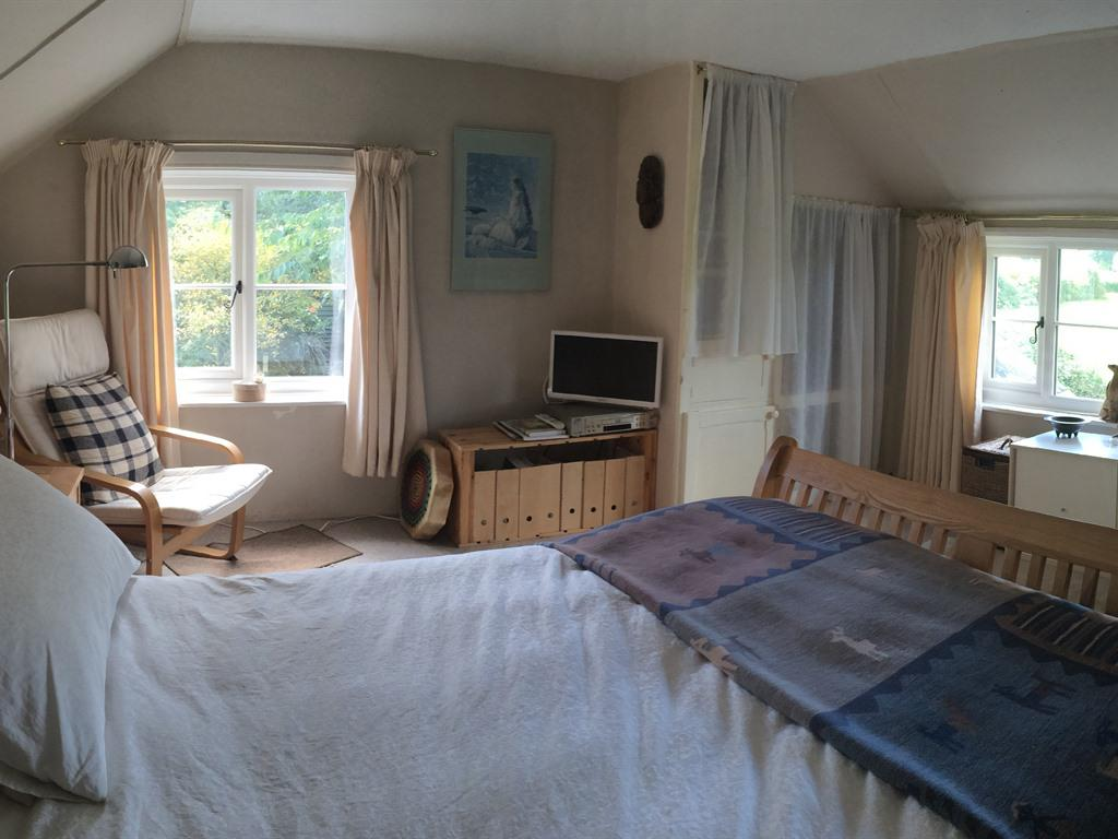 Family Suite (2 double rooms)