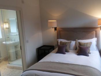 Croxton Classic Room