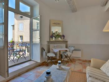 Appartement Inside Gordes