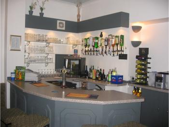 New Bar 2009