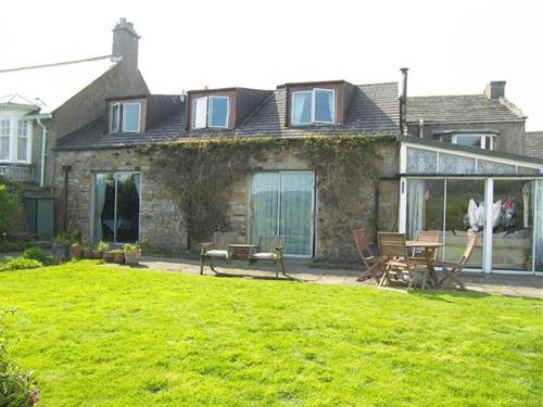 Arkleside Guest House