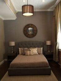 Delia room 4