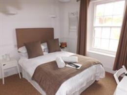 EXCLUSIVE ROOM OFFERS FOR CUSTOMERS BOOKING DIRECT  - Call 01326 290513 to book!