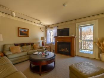 Greylock-Apartment-Standard-Private Bathroom-Balcony