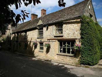 The Lamb Inn - Lamb Inn