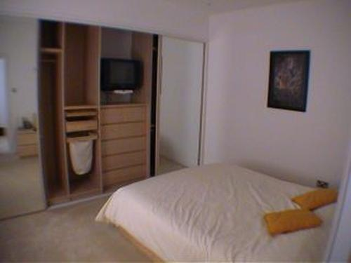 Apartment-Private Bathroom-One Bedroom  (Mulsanne)