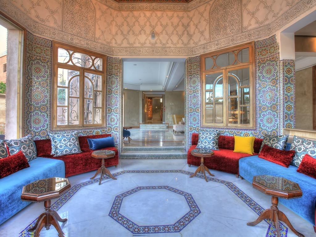 Maison D\'hôtes Darsor, Marrakech | Homepage