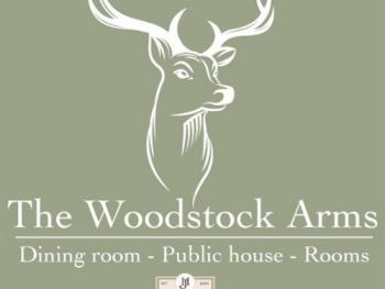 Woodstock Arms -