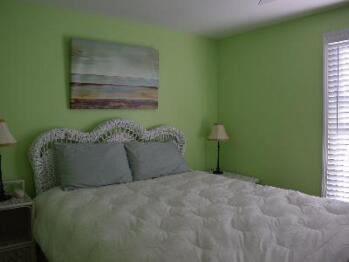 Dunegrass Room