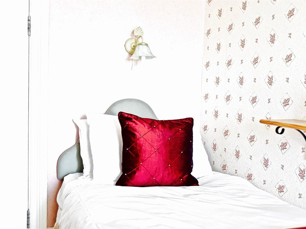 Single room-Private Bathroom-Puffin - Base Rate