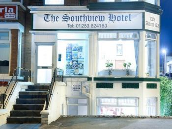 The Southview Hotel -