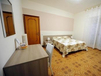Casa Grande-Appartamento-Appartamento-Bagno privato-Balcone