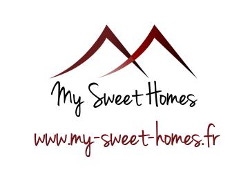 MY SWEET HOMES